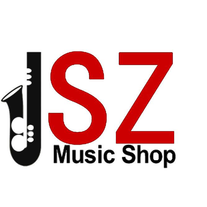 SZ Music Shop