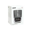 Microfono Digital Shure Motive MV51
