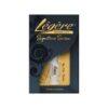Cañas Legere Signature Sintética para Saxofón Alto