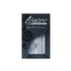 Cañas Legere Signature Sintética para Clarinete Bass