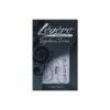 Cañas Legere Signature Sintética para Clarinete Bb European Cut
