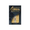 Cañas Legere Signature Sintética para Saxofón Soprano