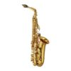 Saxofón Alto Yamaha YAS-82 Custom Z