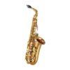 Saxofón Alto Yamaha YAS-875 Custom EX
