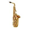 Saxofón Yamaha YAS-280 Student