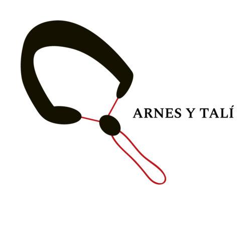 Talis y Harness