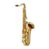 Saxofón Tenor Yamaha YTS-62 Profesional