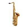 Saxofón Tenor Yamaha YTS-875 Custom EX