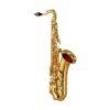 Saxofón Tenor Yamaha YTS-480