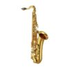 Saxofón Tenor Yamaha YTS-82 Custom Z