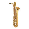 Saxofón Barítono Yamaha YBS32E//02