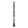 Clarinete Yamaha YCL-450M Bb