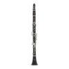 Clarinete Yamaha YCL-CSVR/CSVR-A Custom