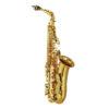 Saxofón Alto Yamaha YAS 62 Gold Lacquer