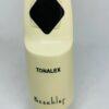 Beechler Tonalex Tenor m9s